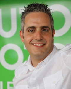 Juan-Carballido